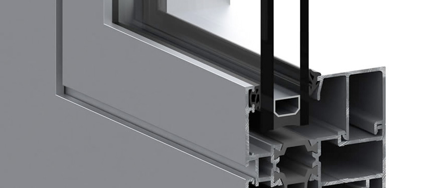 sistemas-aluminio-hermet10