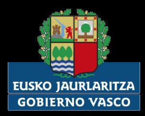 logoGvasco